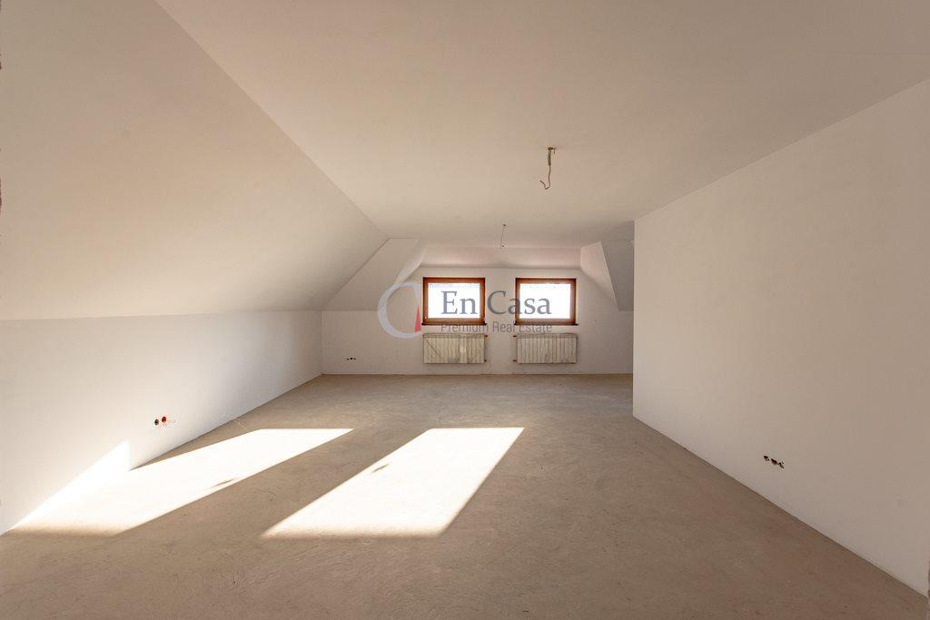 Dom na sprzedaż Komorów, Józefa Ignacego Kraszewskiego  350m2 Foto 6