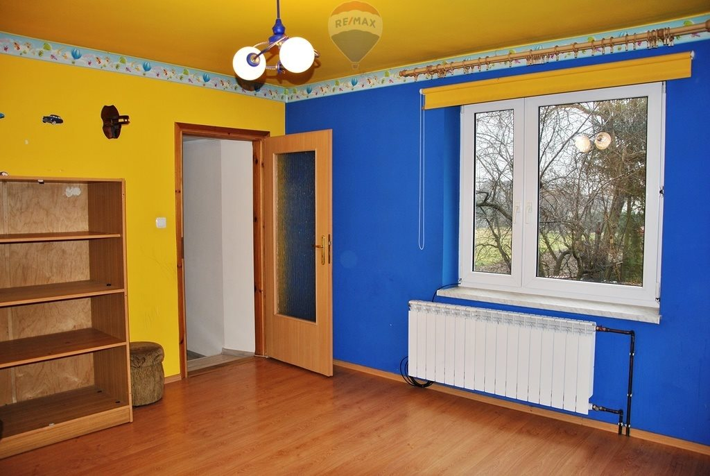 Dom na wynajem Kęty  148m2 Foto 9