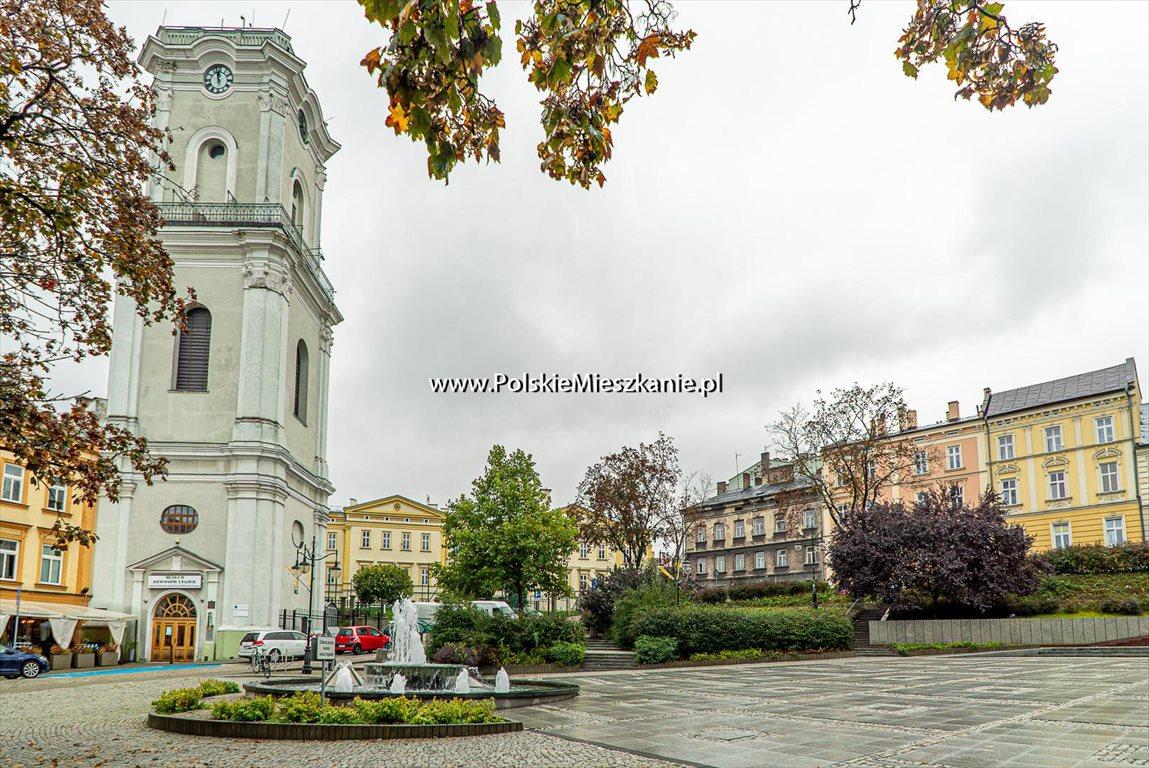 Lokal użytkowy na sprzedaż Przemyśl, Biskupa Jana Śnigurskiego  600m2 Foto 1