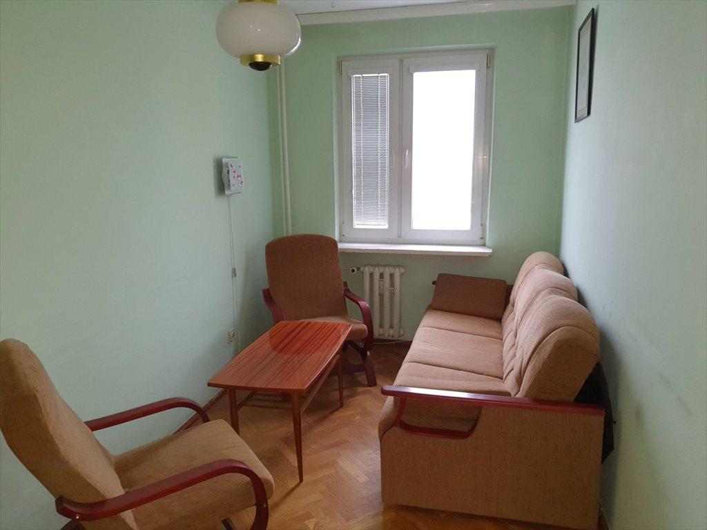 Mieszkanie dwupokojowe na wynajem Poznań, Piątkowo, Os. Przyjaźni  38m2 Foto 6