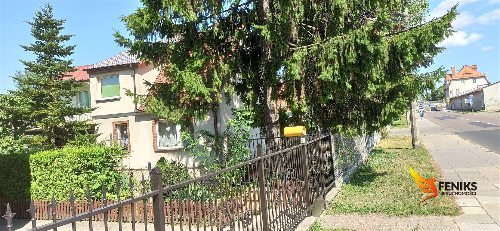 Dom na sprzedaż Elbląg, Skrzydlata  120m2 Foto 6