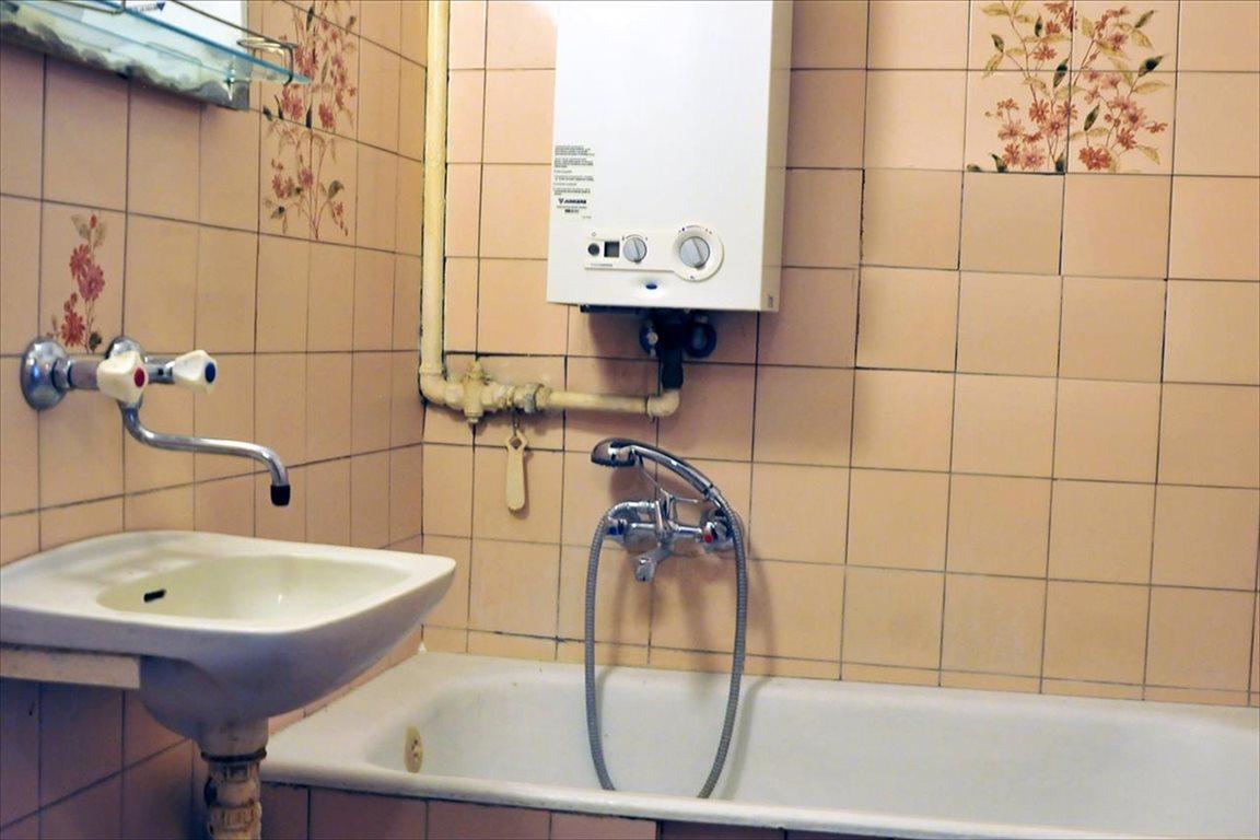 Mieszkanie dwupokojowe na sprzedaż Świdnik, Świdnik, Wyspiańskiego  41m2 Foto 8