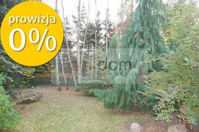 Dom na sprzedaż Piaseczno, Zalesie Dolne, Graniczna  360m2 Foto 3
