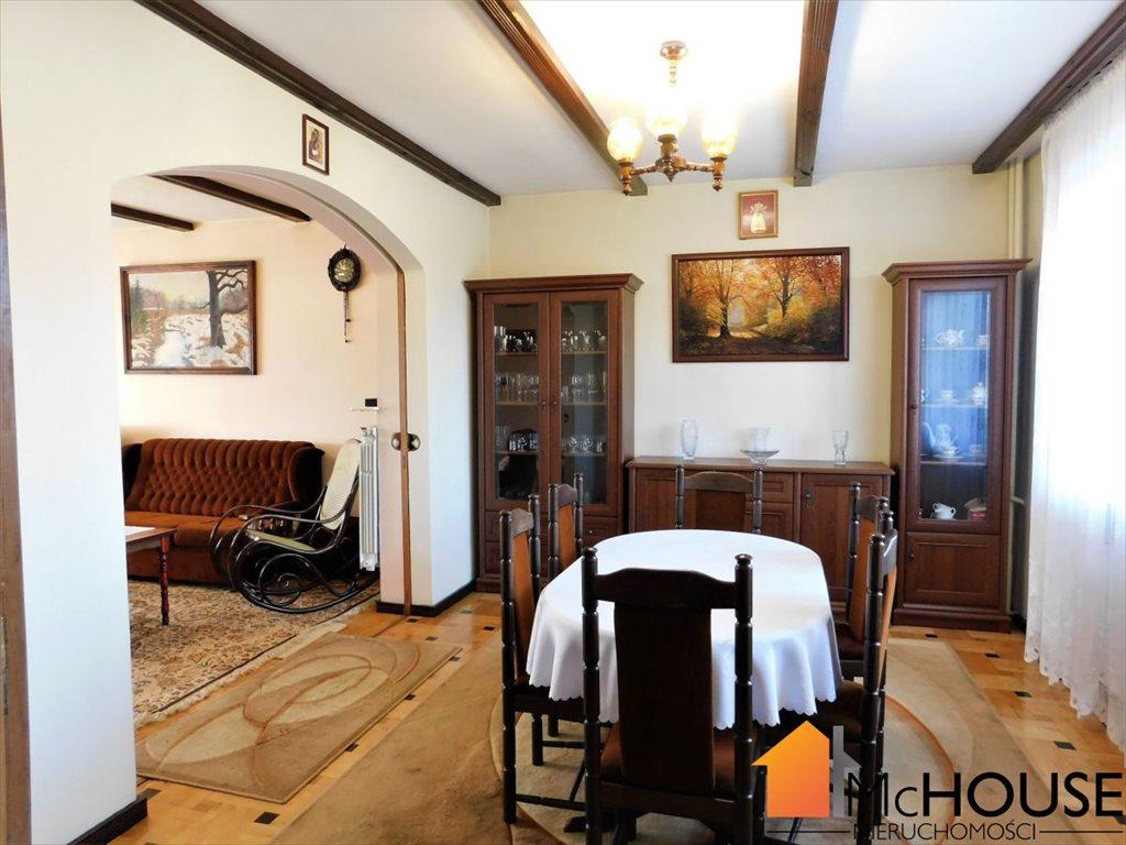 Dom na sprzedaż Mielec, Wiosenna  127m2 Foto 10