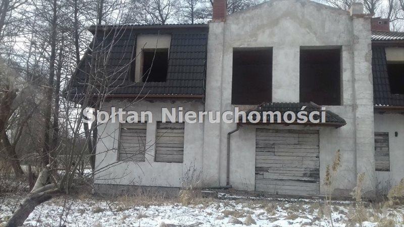 Dom na sprzedaż Warszawa, Ursynów, Pyry, Farbiarska  300m2 Foto 4