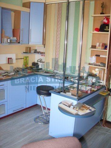 Lokal użytkowy na sprzedaż Marki  100m2 Foto 4