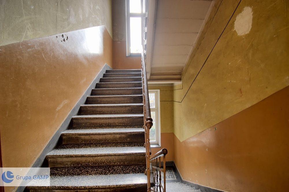 Dom na sprzedaż Kraków, Stare Miasto, Stare Miasto, marsz. Józefa Piłsudskiego  672m2 Foto 13