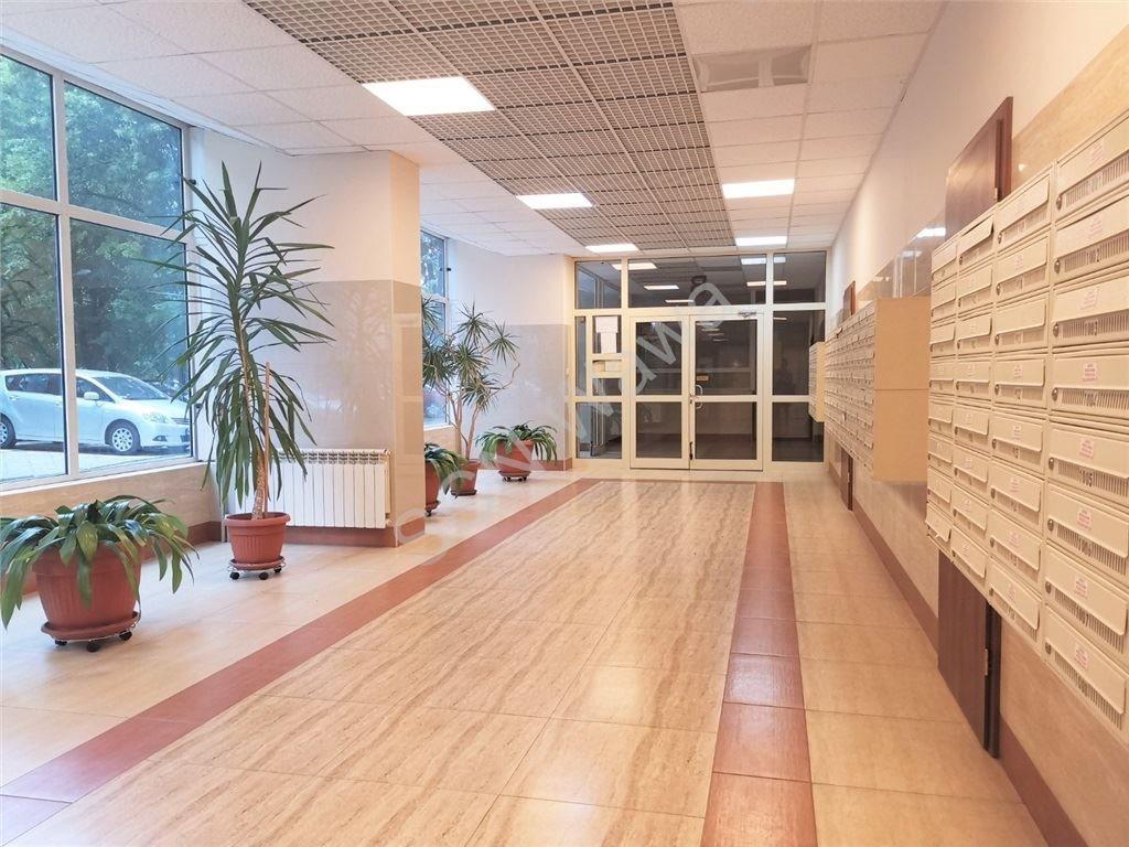 Mieszkanie dwupokojowe na sprzedaż Warszawa, Śródmieście, Krochmalna  39m2 Foto 11