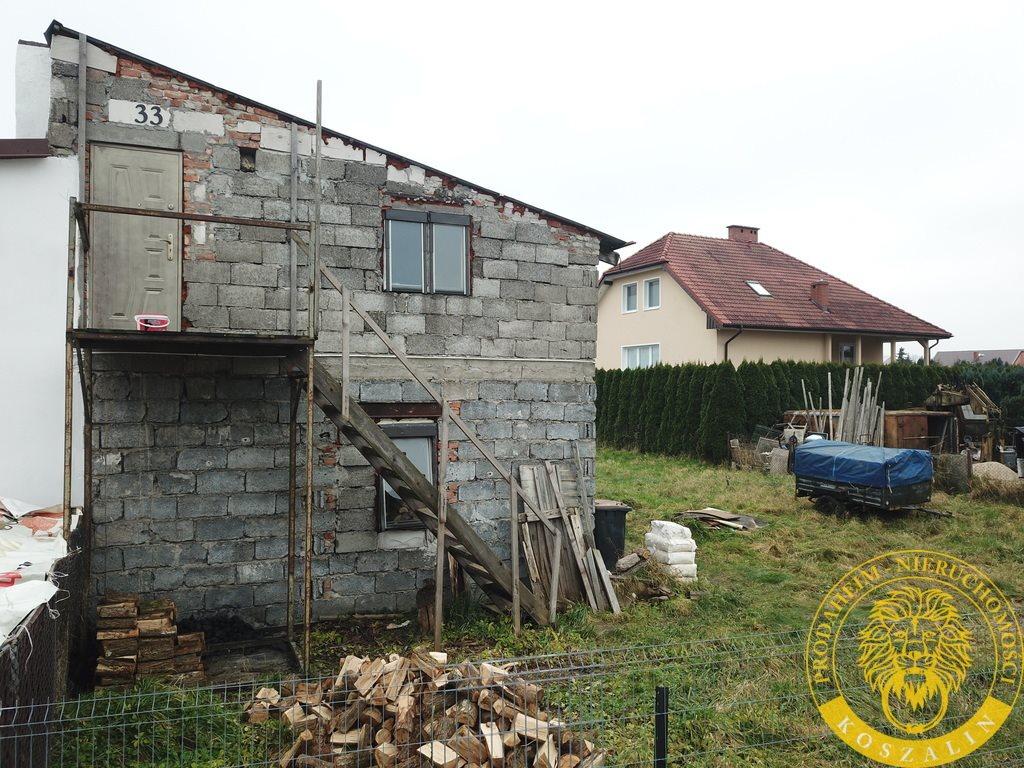 Dom na sprzedaż Białogard, Wawelska  688m2 Foto 8
