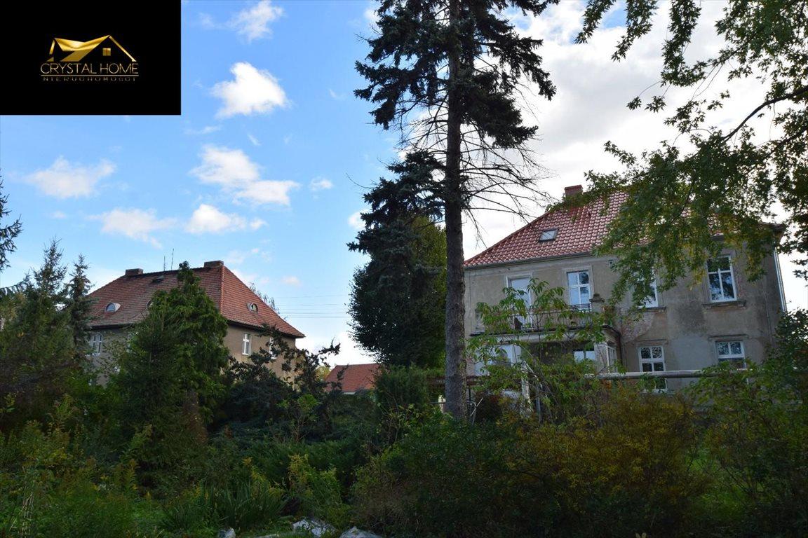 Mieszkanie na sprzedaż Świdnica  150m2 Foto 2
