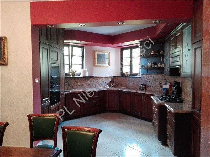 Dom na sprzedaż Magdalenka  494m2 Foto 2