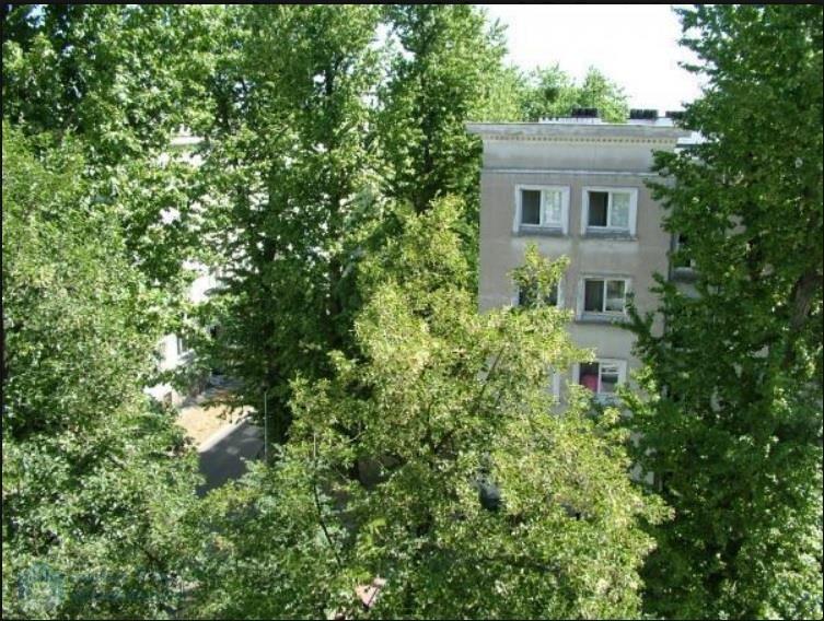 Mieszkanie dwupokojowe na sprzedaż Warszawa, Śródmieście, Muranów, Nowolipki  34m2 Foto 6