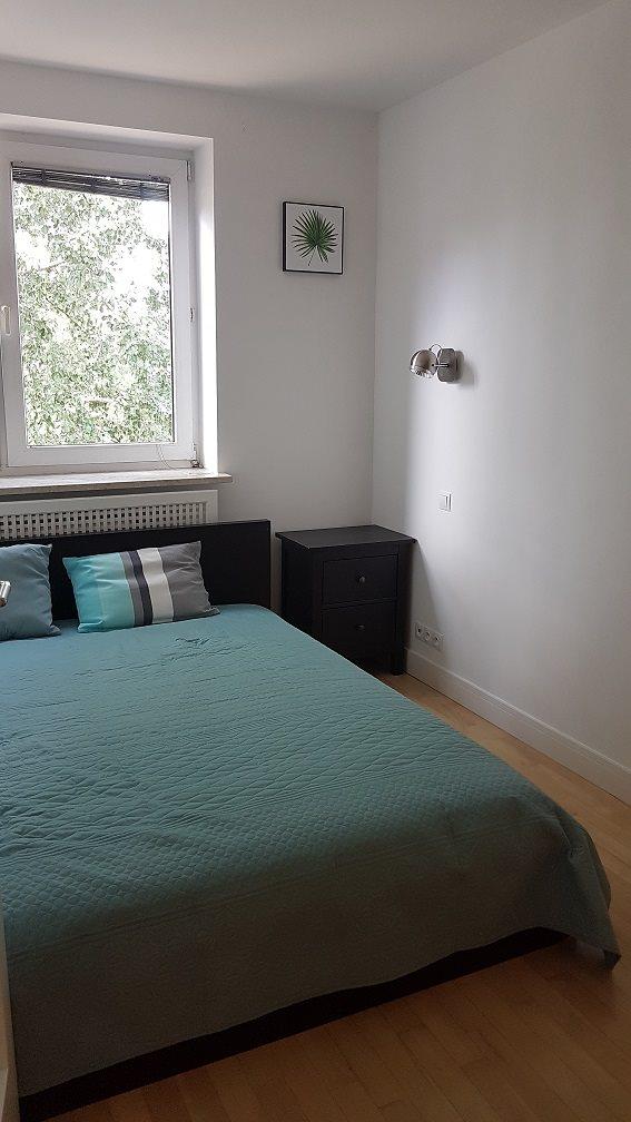 Mieszkanie trzypokojowe na sprzedaż Warszawa, Praga-Południe, Marokańska  83m2 Foto 8