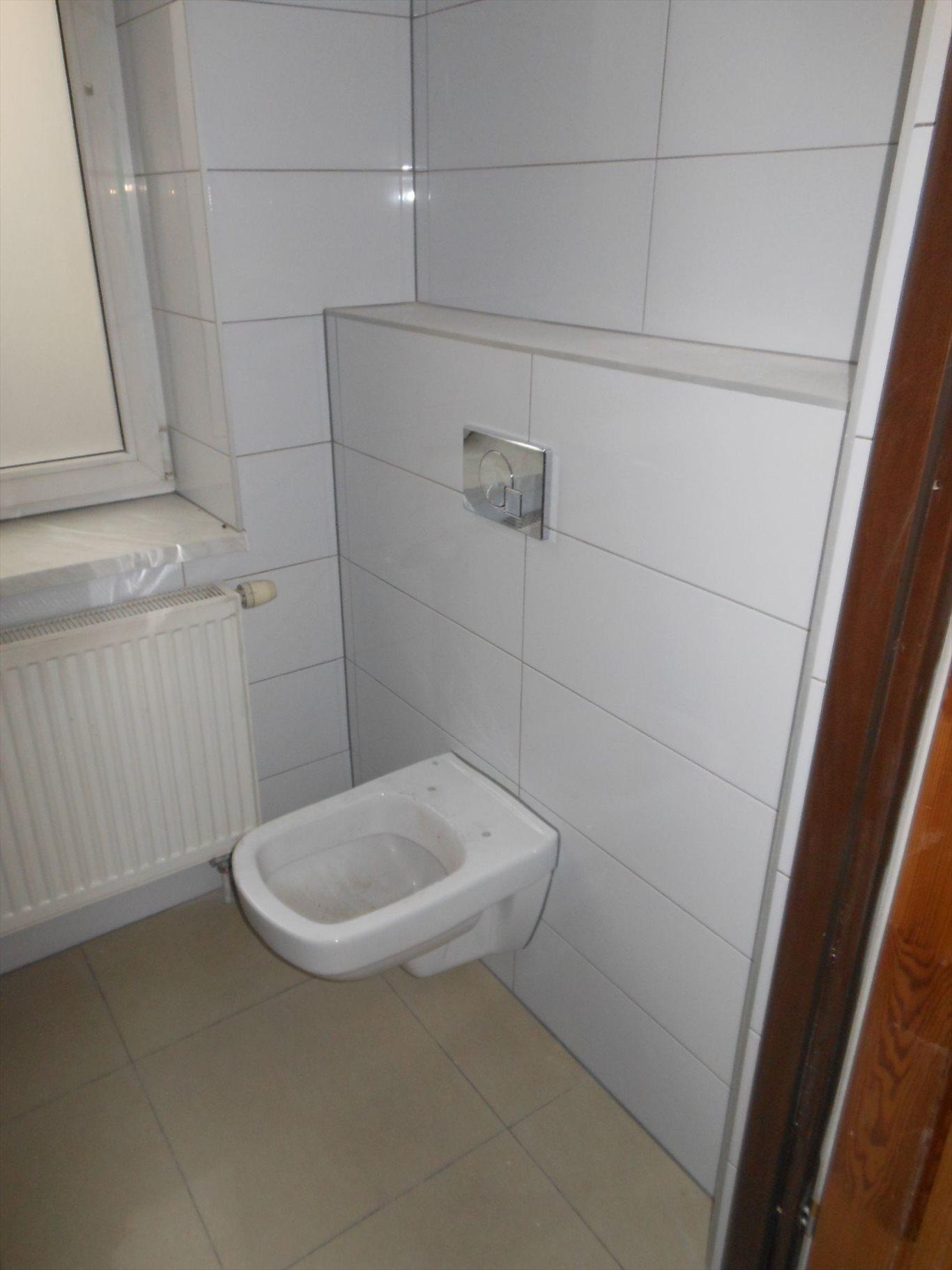 Lokal użytkowy na wynajem Gliwice, Centrum  100m2 Foto 12
