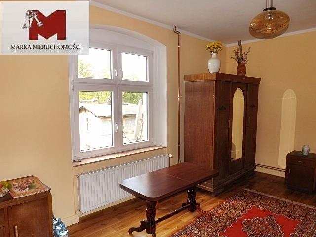 Mieszkanie czteropokojowe  na sprzedaż Kędzierzyn-Koźle, Piastowska  105m2 Foto 6