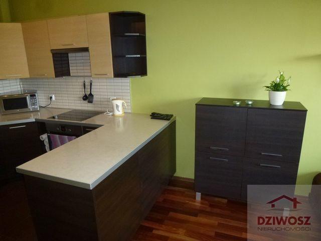 Mieszkanie dwupokojowe na wynajem Warszawa, Mokotów, Bukowińska  45m2 Foto 5