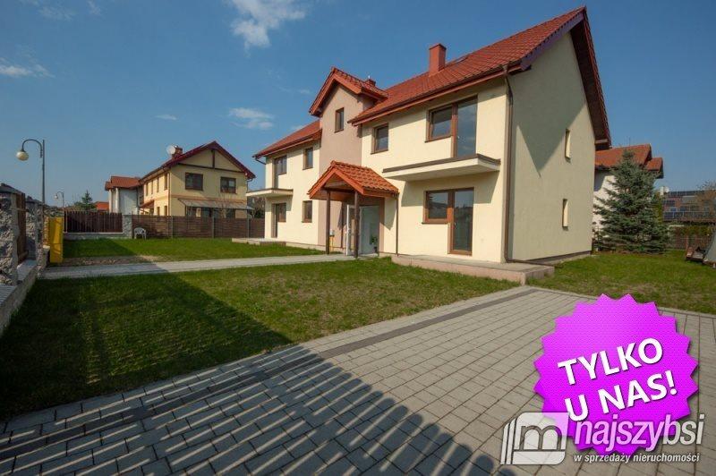 Dom na sprzedaż Suchy Dwór  191m2 Foto 1
