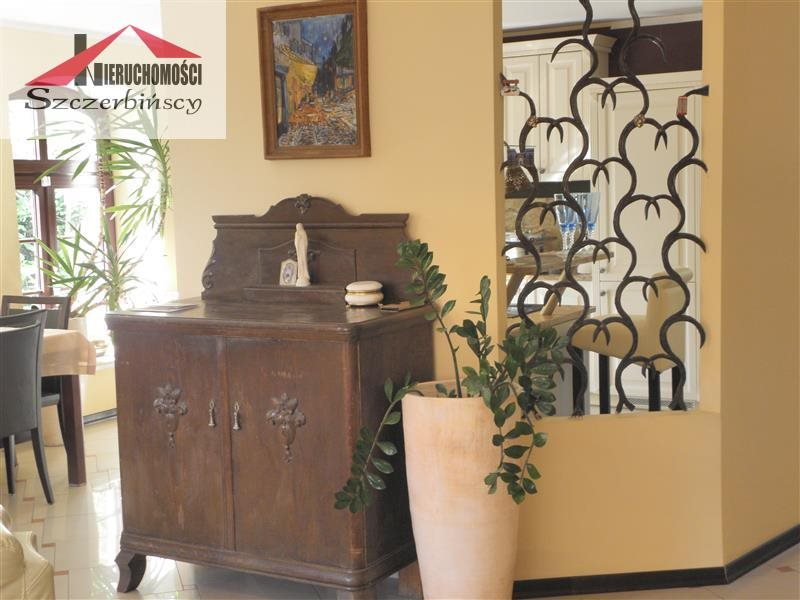 Dom na sprzedaż Koszalin  157m2 Foto 3