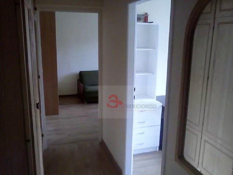 Mieszkanie dwupokojowe na sprzedaż Poznań, Poznań-Nowe Miasto, Rataje, os. Piastowskie  38m2 Foto 5