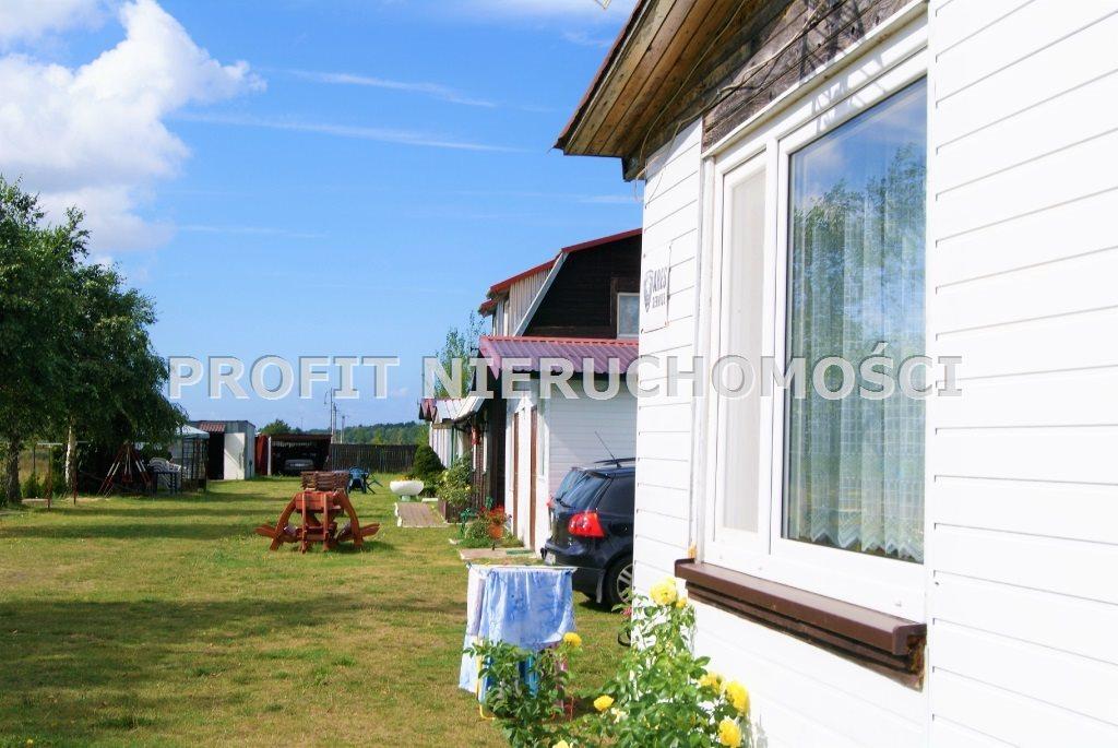 Lokal użytkowy na sprzedaż Łeba, Wspólna  350m2 Foto 6