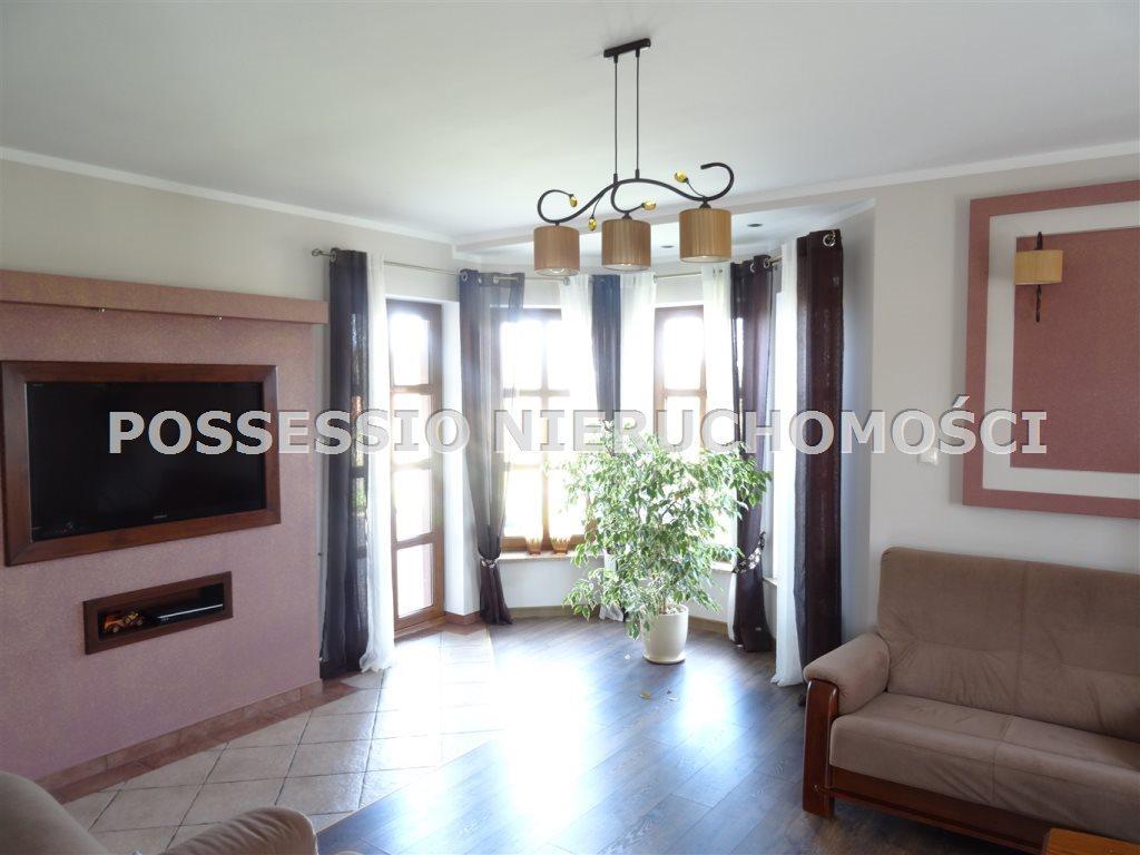 Dom na sprzedaż Dobromierz  140m2 Foto 3