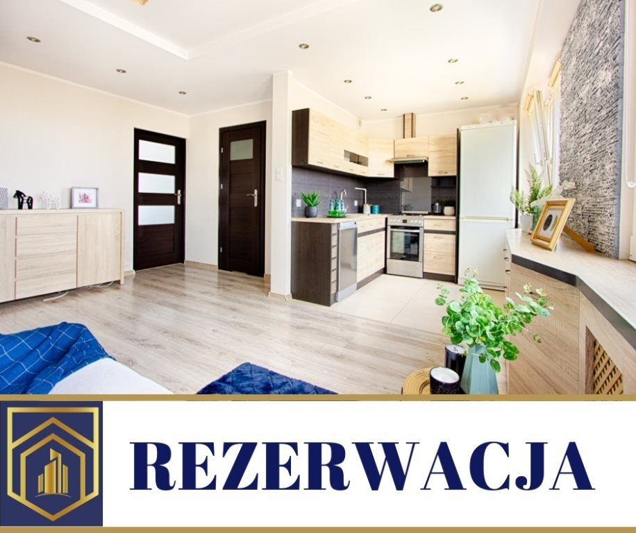 Mieszkanie dwupokojowe na sprzedaż Białystok, Sienkiewicza, Fabryczna  49m2 Foto 1