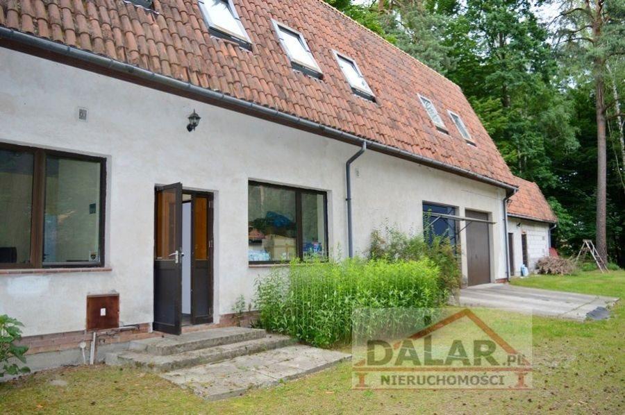 Dom na sprzedaż Piaseczno, Zalesie Dolne  350m2 Foto 9