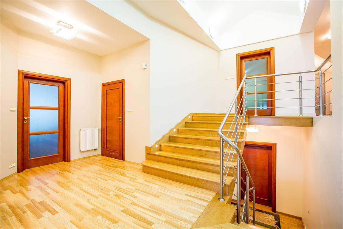 Dom na sprzedaż Bielsko-Biała, Straconka  465m2 Foto 9