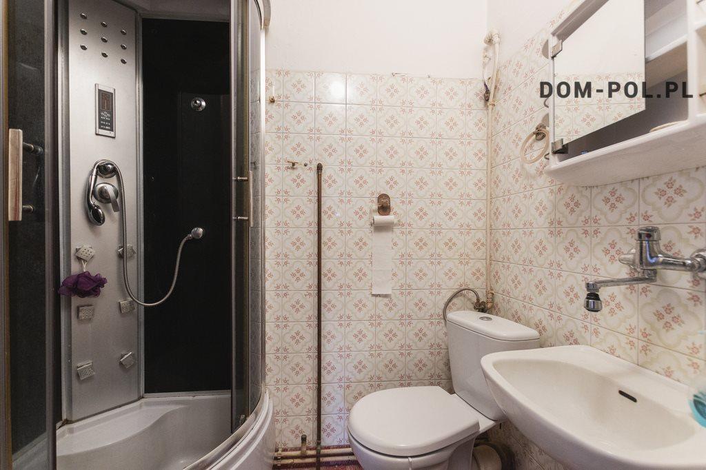 Mieszkanie dwupokojowe na wynajem Lublin, Bronowice  40m2 Foto 7