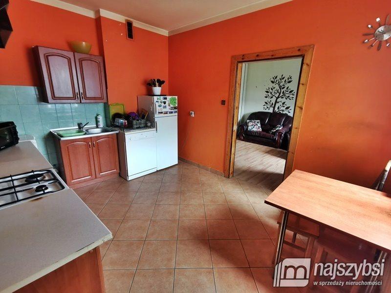 Dom na sprzedaż Goleniów, obrzeża  200m2 Foto 9