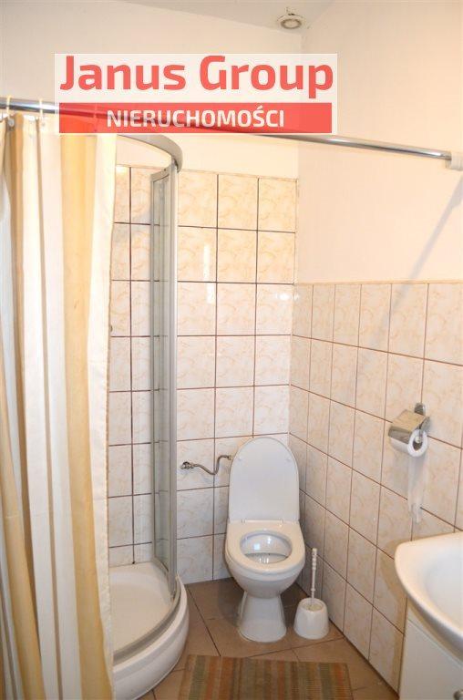 Dom na wynajem Bełchatów  100m2 Foto 3