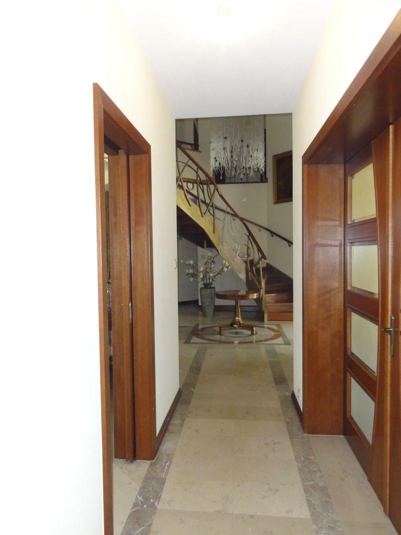 Dom na sprzedaż Długołęka  700m2 Foto 3