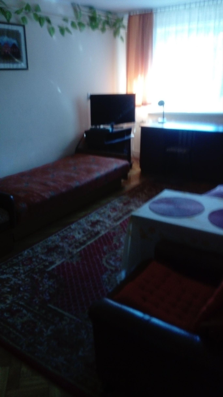 Pokój na wynajem Gdańsk, Brzeźno, A.Zelwerowicza 5 5  12m2 Foto 1