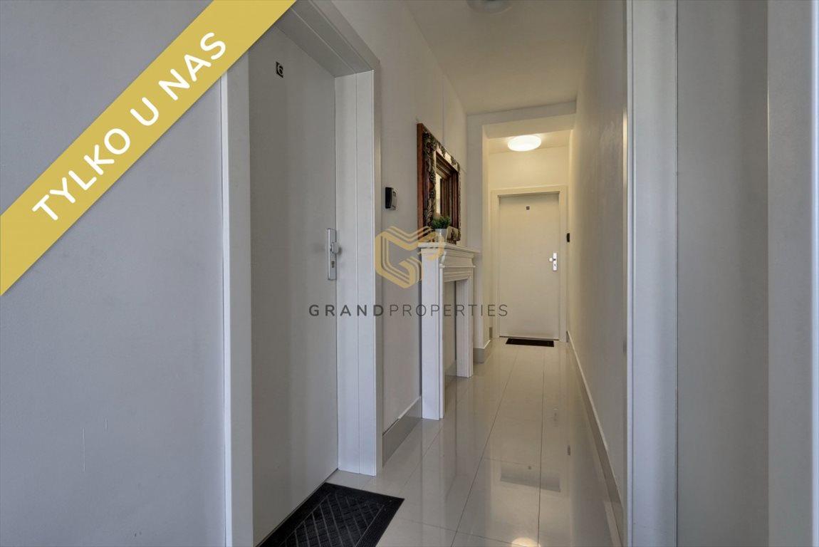 Mieszkanie dwupokojowe na sprzedaż Warszawa, Śródmieście  42m2 Foto 1