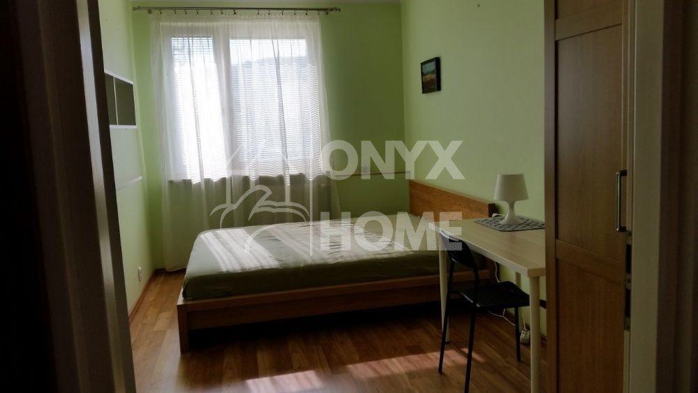 Mieszkanie trzypokojowe na sprzedaż Gdynia, Cisowa, Chylońska  57m2 Foto 3