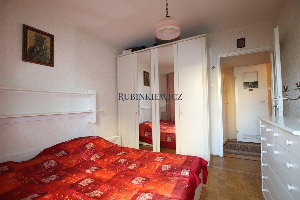 Mieszkanie trzypokojowe na sprzedaż Warszawa, Śródmieście, Muranów, Inflancka  58m2 Foto 11