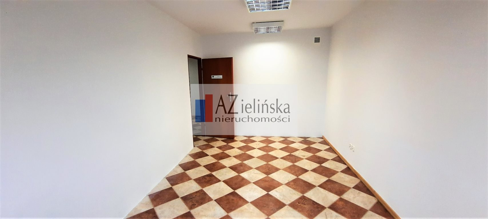 Mieszkanie dwupokojowe na wynajem Suchy Las, Obornicka  58m2 Foto 2