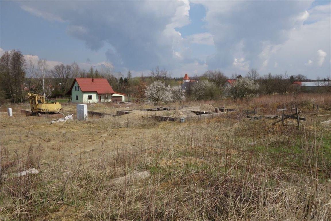 Działka budowlana na sprzedaż Wrocław, Fabryczna, Leśnica, Mrozów  8500m2 Foto 10