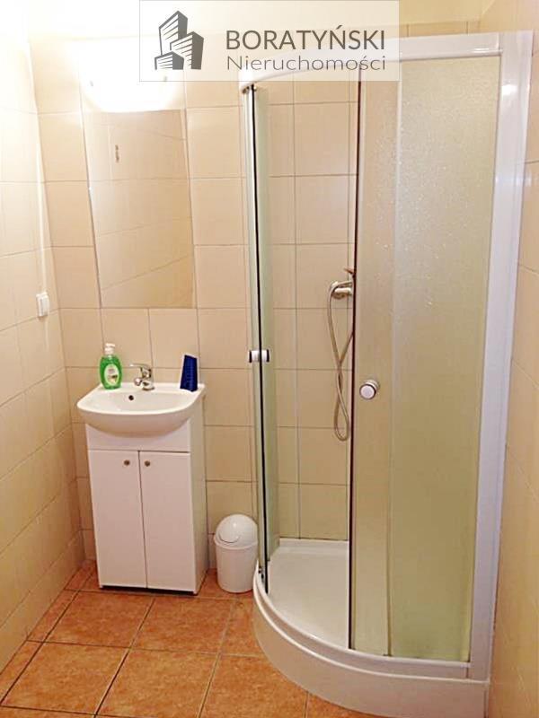 Dom na sprzedaż Mielno, Chrobrego  269m2 Foto 7