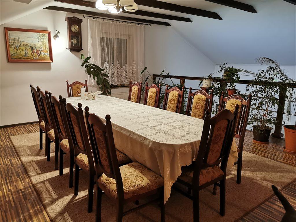 Dom na sprzedaż Wałcz, Ostrowiec  119m2 Foto 13