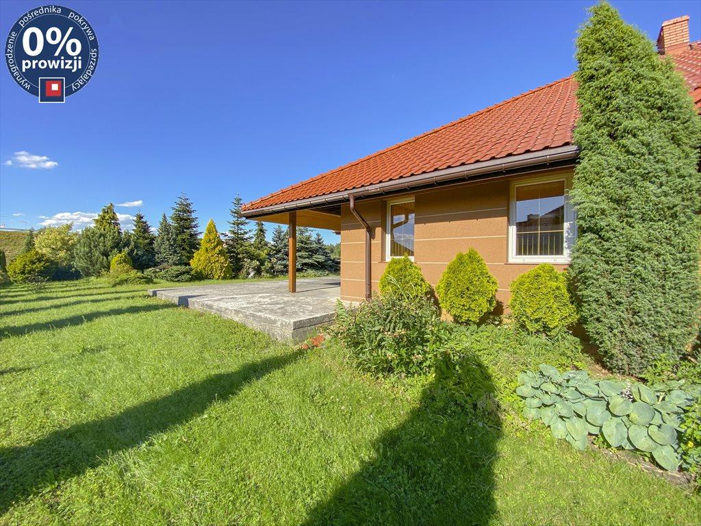 Dom na sprzedaż Sarnów  215m2 Foto 3