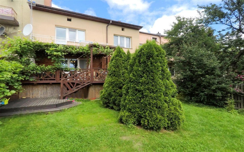 Dom na sprzedaż Skała, Rzeplin  170m2 Foto 8