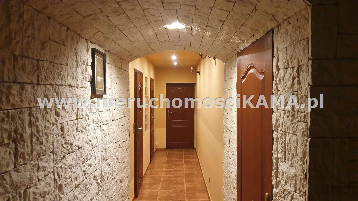 Lokal użytkowy na sprzedaż Jasienica  620m2 Foto 5