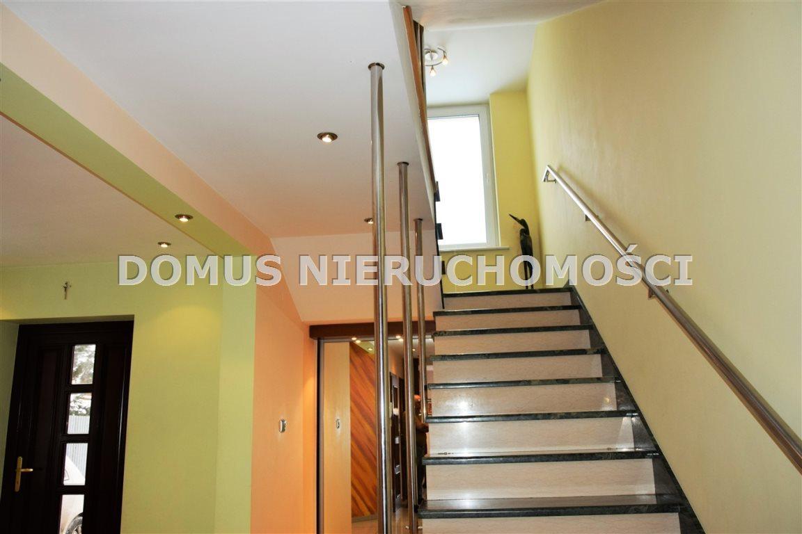 Dom na sprzedaż Koluszki, Zieleń  220m2 Foto 12