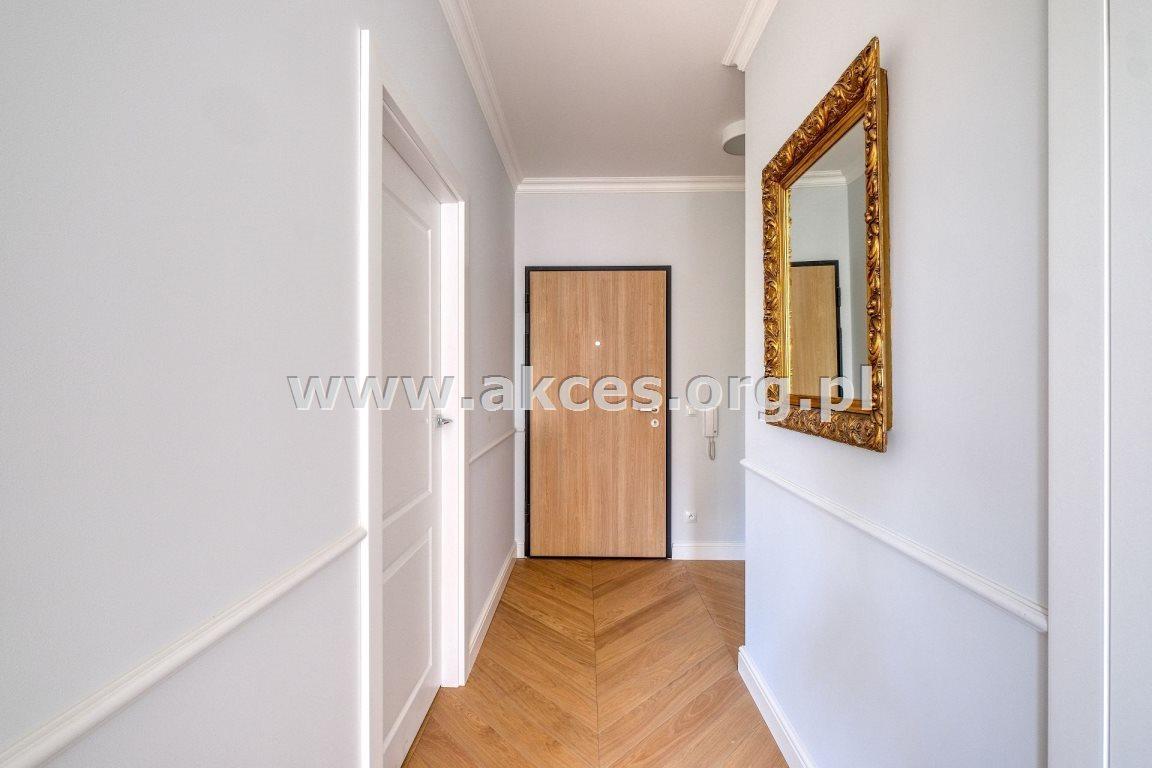 Mieszkanie dwupokojowe na sprzedaż Warszawa, Bielany, Marymont, Rudzka  59m2 Foto 11