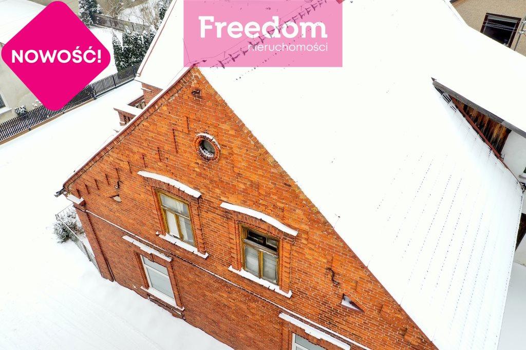 Dom na sprzedaż Przedmość, Równoległa  117m2 Foto 9