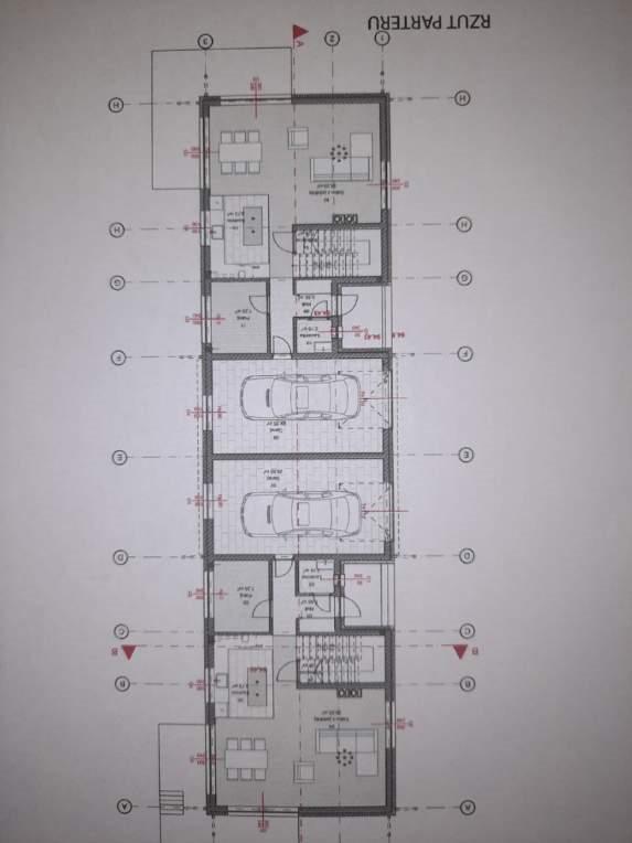 Dom na sprzedaż Lipków  153m2 Foto 7