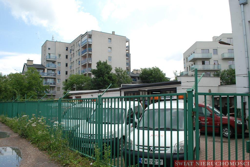 Lokal użytkowy na sprzedaż Wrocław, Różanka, Różanka  300m2 Foto 1