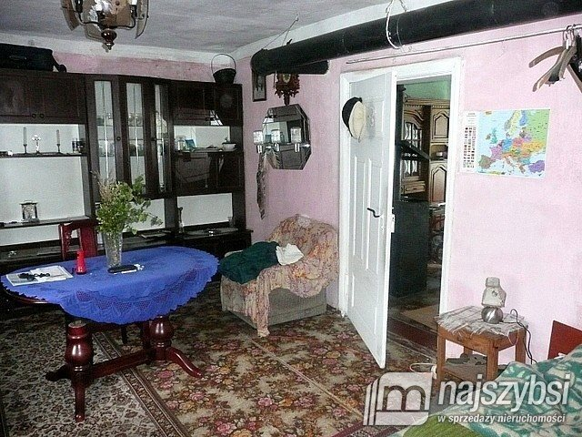 Dom na sprzedaż Węgorzyno, Obrzeża  120m2 Foto 3