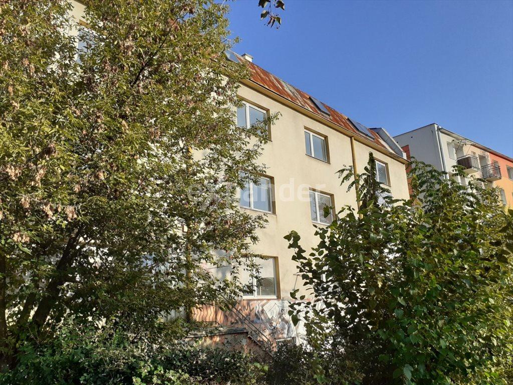 Lokal użytkowy na sprzedaż Częstochowa, Wrzosowiak, Jagiellońska  1050m2 Foto 9
